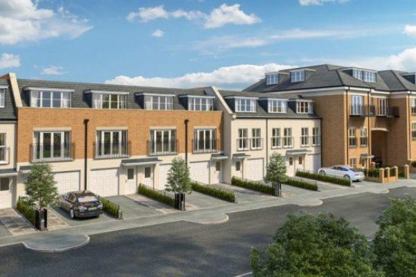 Burnham-Court-Chancery-696x371