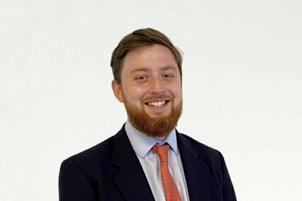 Henry South - Head of Construction Insurance- London Belgravia Brokers