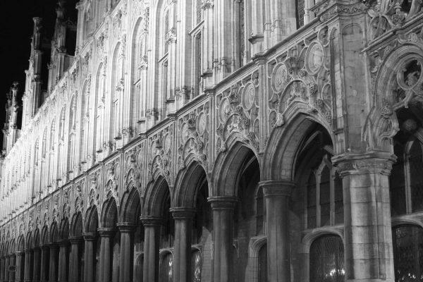 ancient-arch-arches-architecture-208577-edit