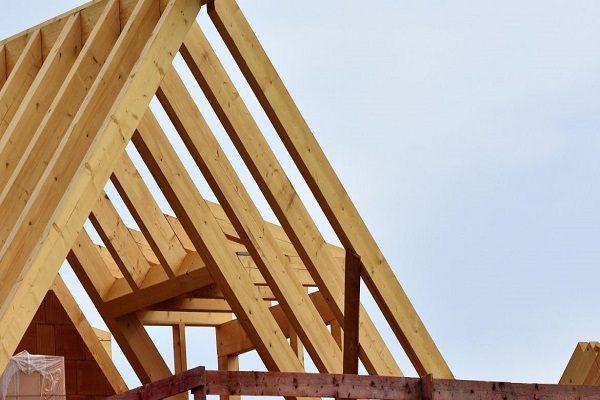 roof-truss-3339206_1920-thegem-blog-default